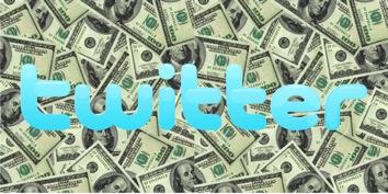 twittermoney