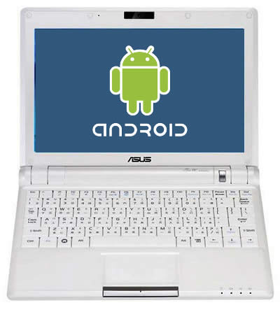 eee_pc_android