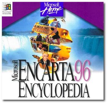 descargar enciclopedia encarta 2012