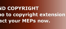 say_no_to_copyright_extension_467x112
