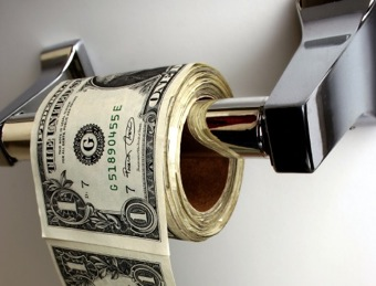 toiletmoney