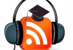 academic-podcast