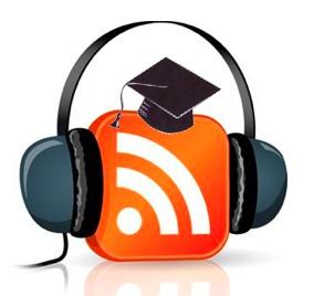 academic-podcast