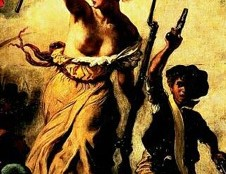 delacroix-eugene-la-liberte-guidant-le-peuple