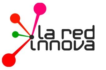 La Red Innova