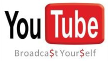 youtube_dollars