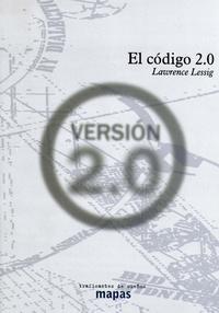 el_codigo_2_0_portada_completa
