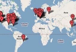 google-datacenters