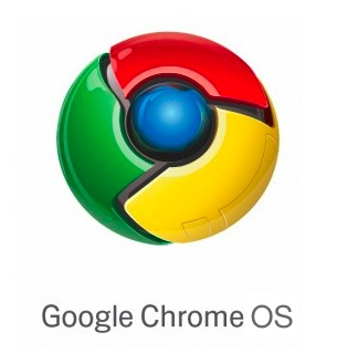 googlechromeos