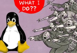 Linux_Angry_People
