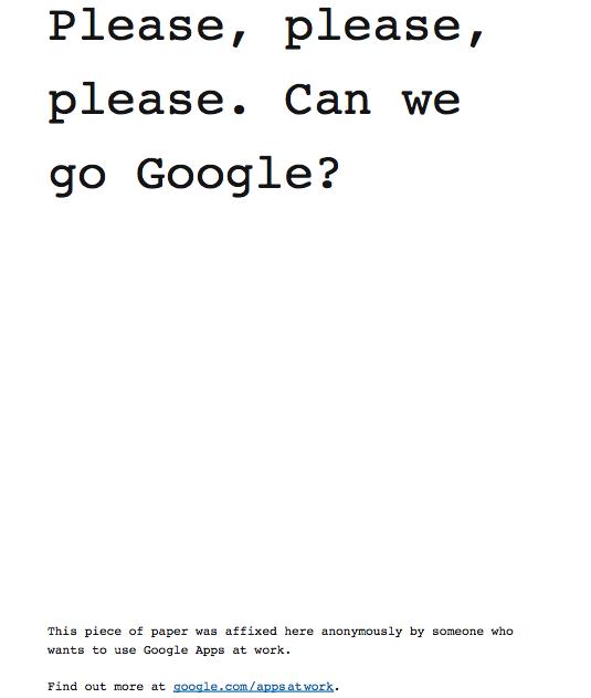 goinggoogle01