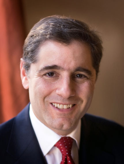 JuliusGenachowski