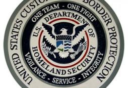 seal_customs