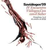ImaSavialogos