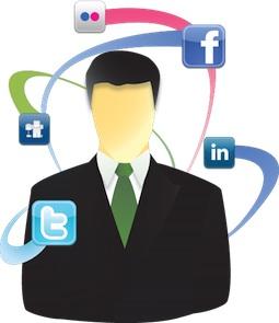 social person
