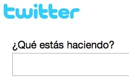 TwitterSpanish