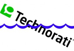 technoratisinking