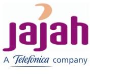 JaJahTelefonica