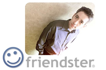 friendster-abrams