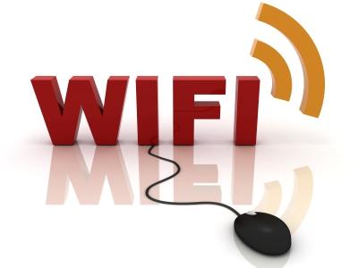 Los Hoteles Y La Wifi Enrique Dans