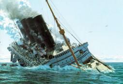 lusitania_sinking