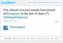foursquare02
