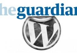 TheGuardianWordPress