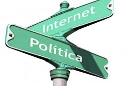 internetypolitica