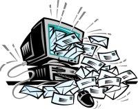 http://www.enriquedans.com/wp-content/uploads/2010/11/email.jpeg