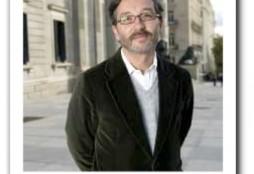 Jose Maria Lassalle