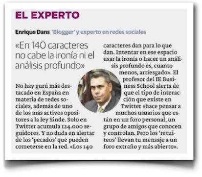 twittervictims-elcorreo