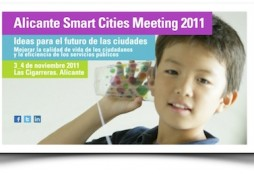 alicantesmartcities