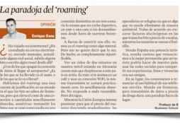 roaming-expansion