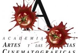 Academiadecine