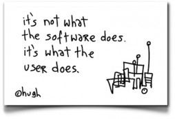software-gapingvoid