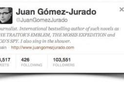 JuanG-JTwitter