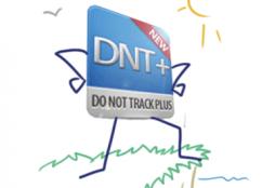 DoNotTrackPlus