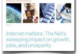 InternetGDP
