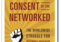 consentnetworked-rebeccamackinnon