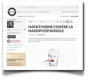 hacktivistes-owni