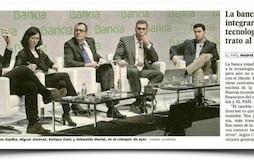 bankia-elpais