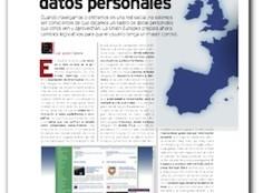 El negocio de los datos personales - PC Actual