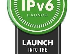 World_IPv6_launch_banner