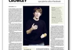 denniscrowley-eleconomista