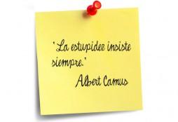 estupidez-Camus