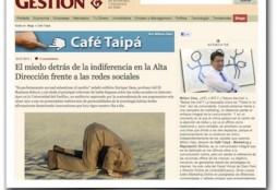 miedoredessociales-cafetaipa