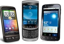 HTC-RIM-Motorola