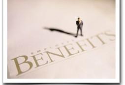 beneficios extrasalariales