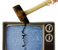 broken-tv-200x300