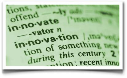 El valor de la innovación no está en evitar que te copien ddef2daa10695